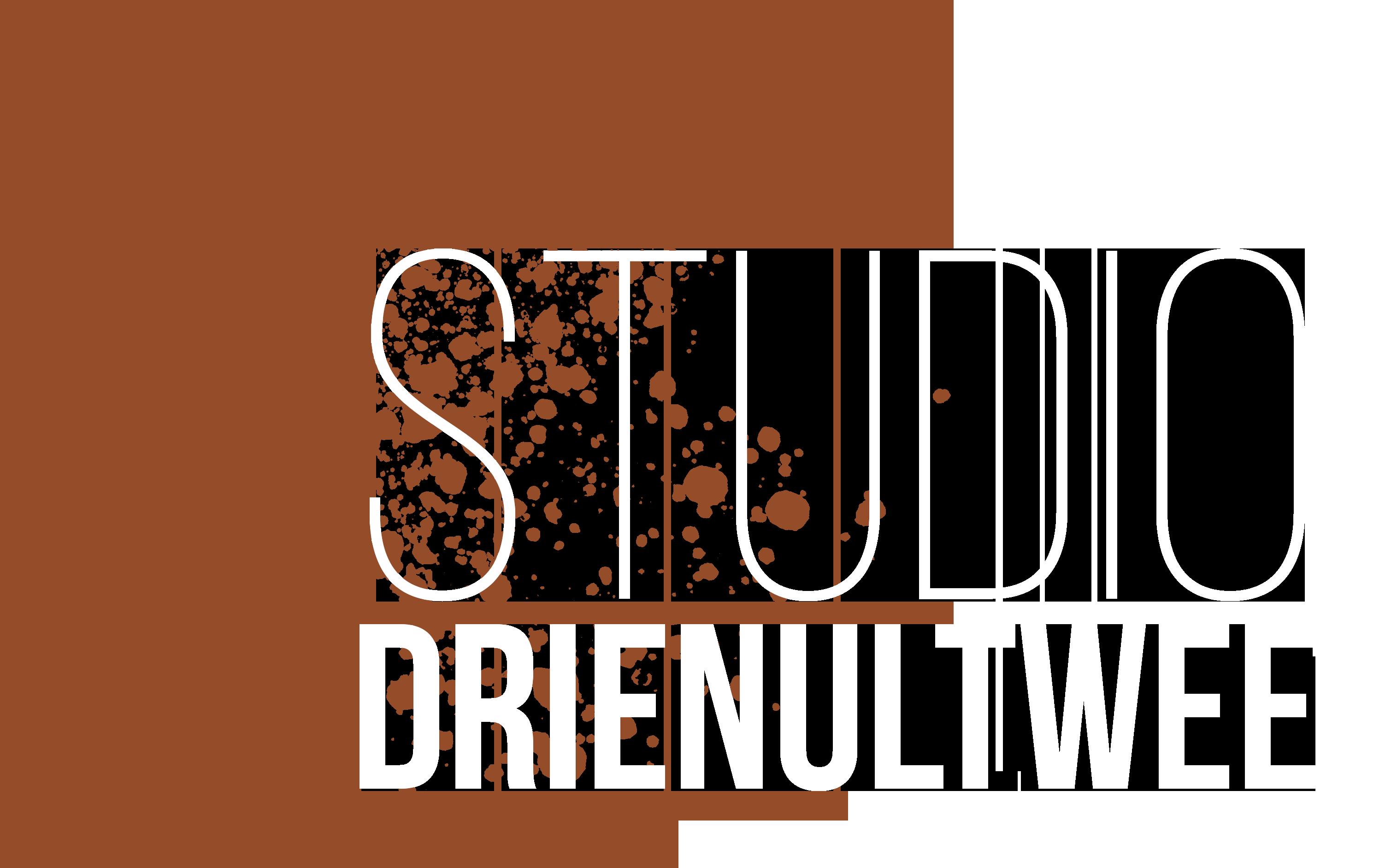 Studio DRIENULTWEE